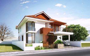 Hal Yang Harus Diperhatikan Sebelum Membangun Rumah Minimalis