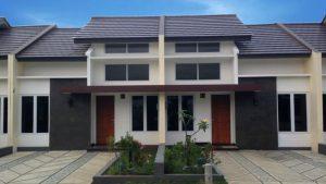 Konsep Desain Rumah 1 Lantai untuk Hunian Anda