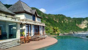 https://arsitekterbaik.com/queen-of-the-south-resort-di-pantai-parangtritis-yogyakarta
