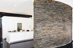 Batu Alam Untuk Dinding Rumah Recommended