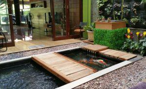 ide-menarik-dalam-membuat-kolam-ikan-dalam-rumah