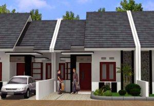 Cari Tahu Desain Teras Rumah Minimalis yang Cocok Untuk Hunian
